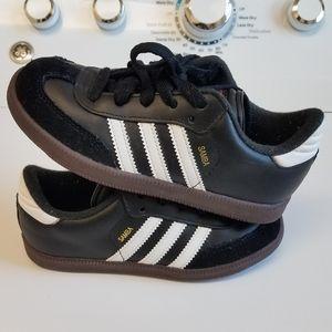 Adidas Samba 13k